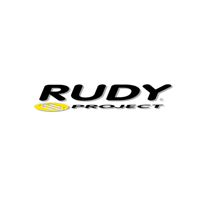 rudy proyect